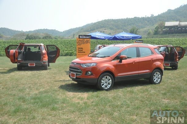 2014-Ford-EcoSport-Group-Test_76