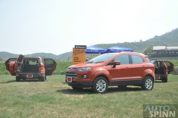 2014-Ford-EcoSport-Group-Test_79