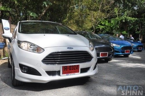2014-Ford-Fiesta-Ecoboost-Group-Test_42