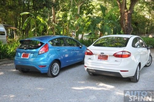 2014-Ford-Fiesta-Ecoboost-Group-Test_51