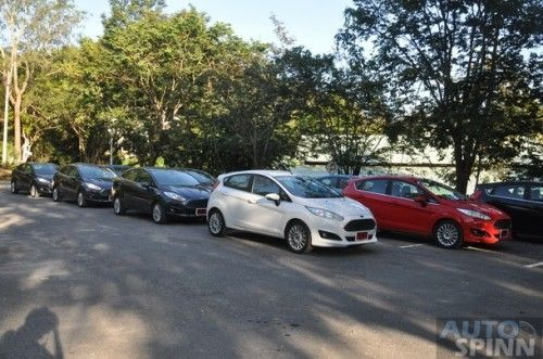 2014-Ford-Fiesta-Ecoboost-Group-Test_68