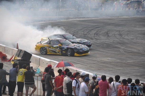 2014-Formula-Drift-Thailand_006