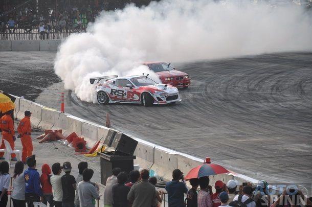 2014-Formula-Drift-Thailand_060