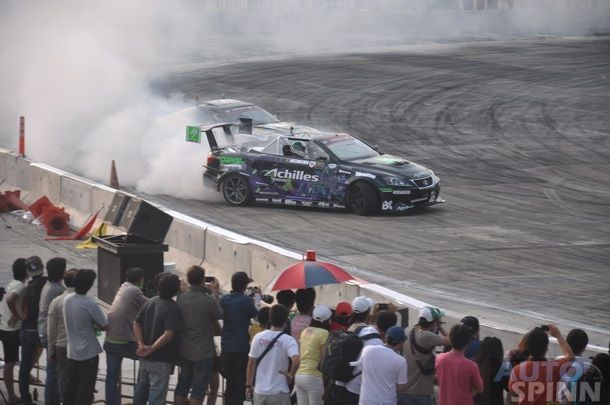 2014-Formula-Drift-Thailand_086