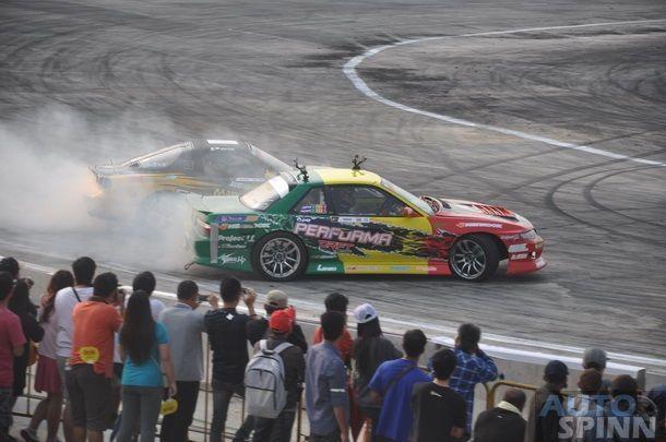 2014-Formula-Drift-Thailand_104