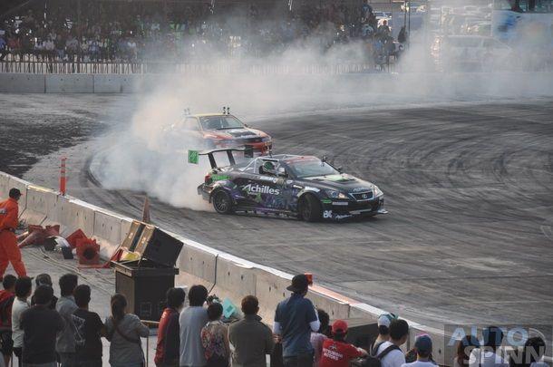 2014-Formula-Drift-Thailand_148
