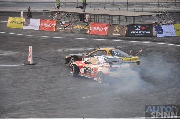 2014-Formula-Drift-Thailand_178