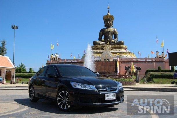 2014-Honda-Accord-Hybrid-Tech-TestDrive86