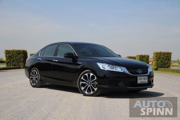 2014-Honda-Accord-Hybrid-Tech-TestDrive9