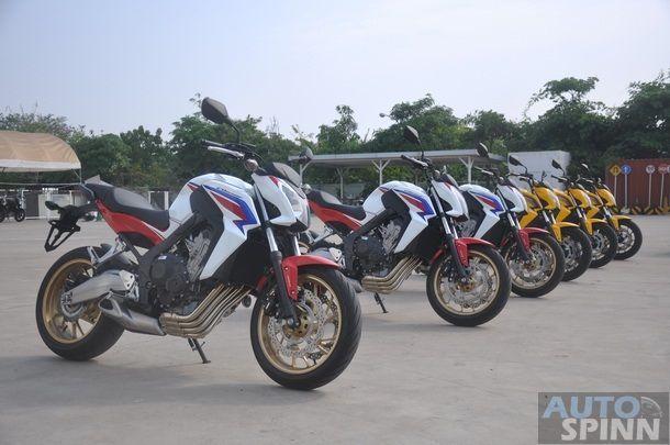 2014-Honda-CBR650f-CB650f-1st-Test_001
