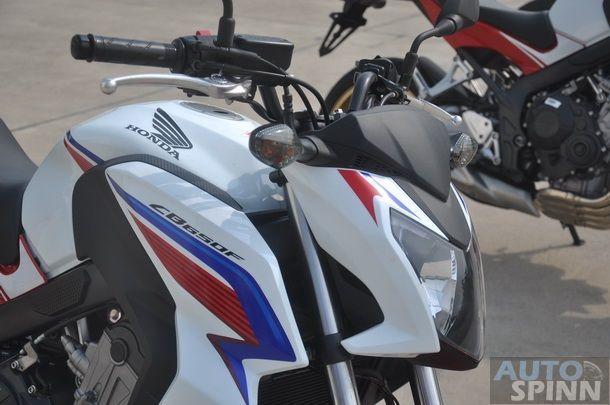 2014-Honda-CBR650f-CB650f-1st-Test_006