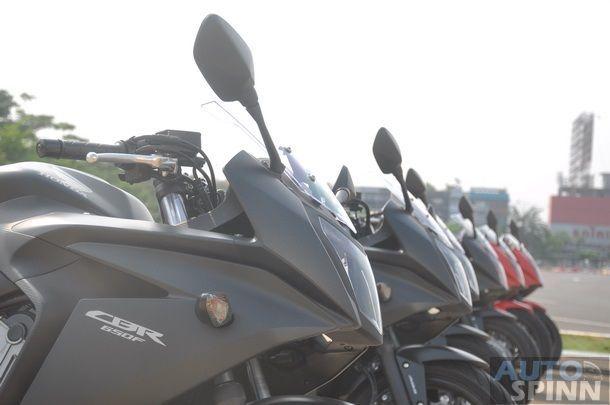 2014-Honda-CBR650f-CB650f-1st-Test_009