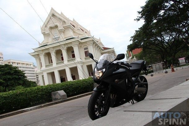 2014-Honda-CBR650f-TestRide75