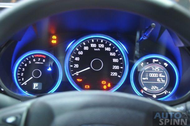 2014-Honda-City-TH-Launch_38