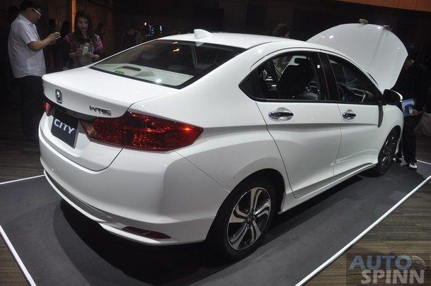 2014-Honda-City-TH-Launch_52