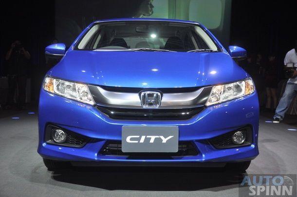 2014-Honda-City-TH-Launch_60