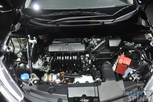 2014-Honda-City-TH-Launch_66