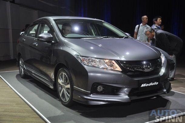 2014-Honda-City-TH-Launch_75