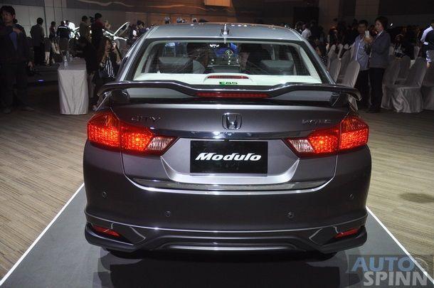 2014-Honda-City-TH-Launch_80