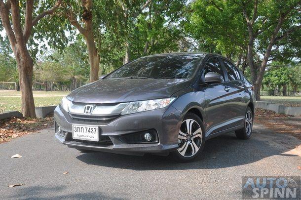 2014-Honda-City-TestDrive-Pon_04