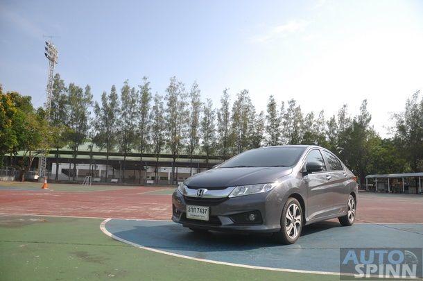 2014-Honda-City-TestDrive-Pon_07