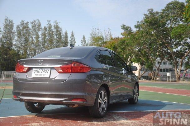 2014-Honda-City-TestDrive-Pon_10