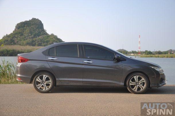 2014-Honda-City-TestDrive-Pon_17