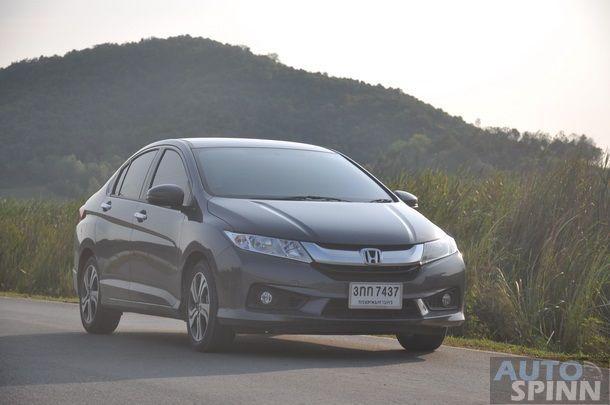 2014-Honda-City-TestDrive-Pon_23