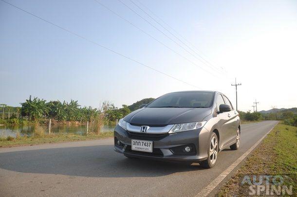 2014-Honda-City-TestDrive-Pon_25