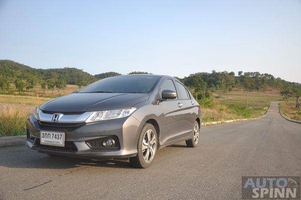 2014-Honda-City-TestDrive-Pon_35