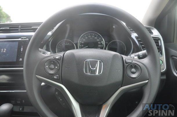 2014-Honda-City-TestDrive-Pon_44