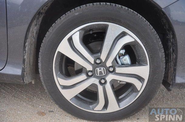 2014-Honda-City-TestDrive-Pon_65