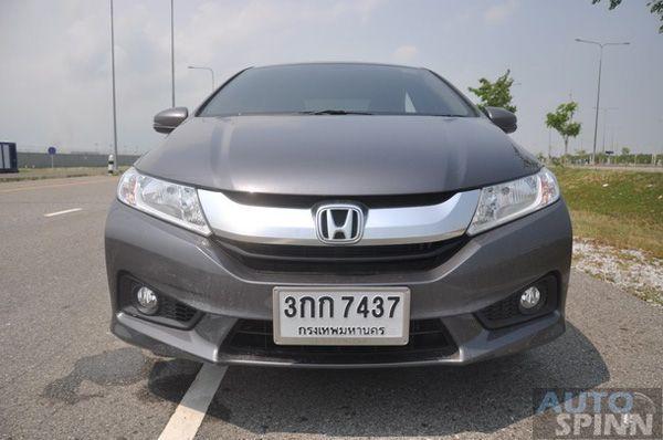 2014-Honda-City-TestDrive-Pon_74