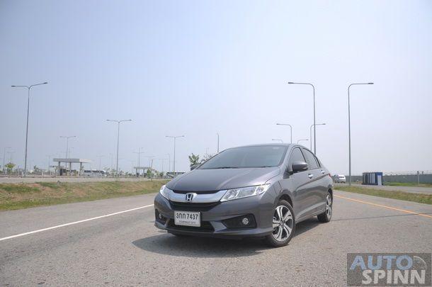 2014-Honda-City-TestDrive-Pon_76