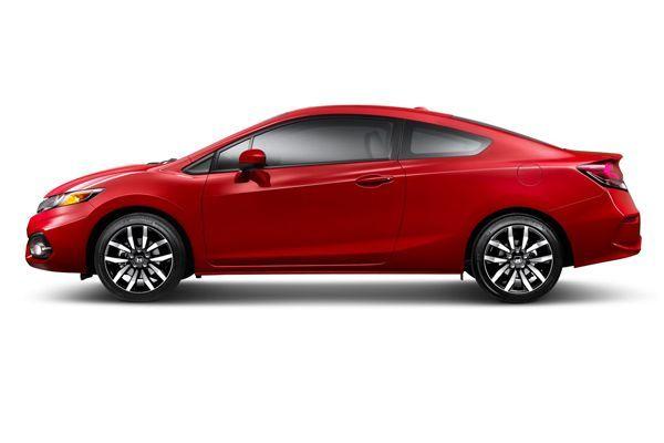 https://img.icarcdn.com/autospinn/body/2014-Honda-Civic-Coupe-172.jpg