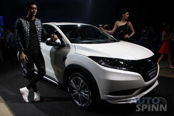 2014-Honda-HR-V-TH-Launch23