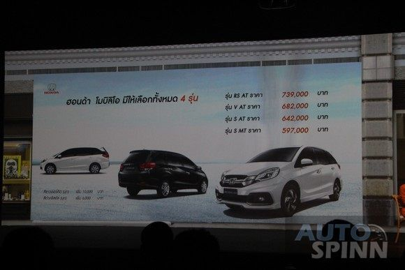 2014-Honda-Mobilio-TH-Launch3