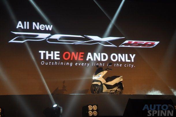 2014-Honda-PCX150-MSX_08