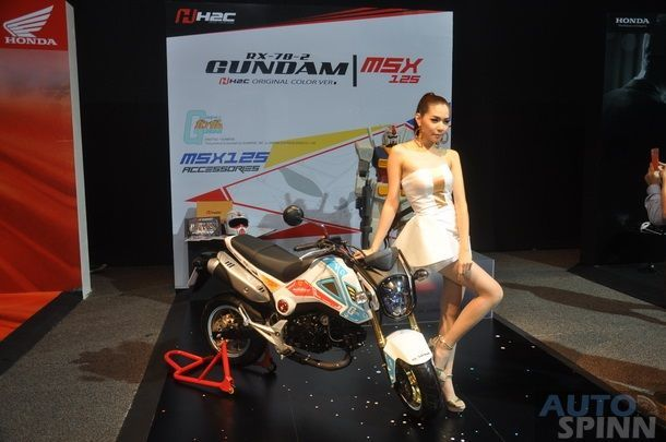 2014-Honda-PCX150-MSX_35