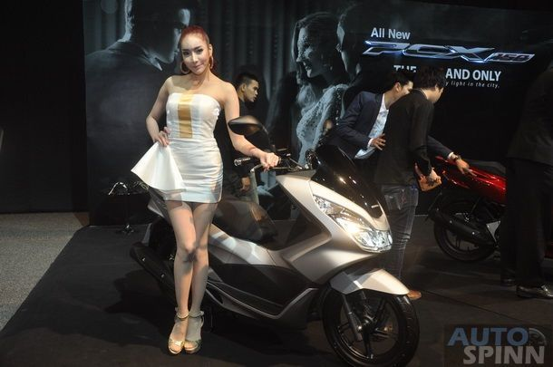 2014-Honda-PCX150-MSX_51