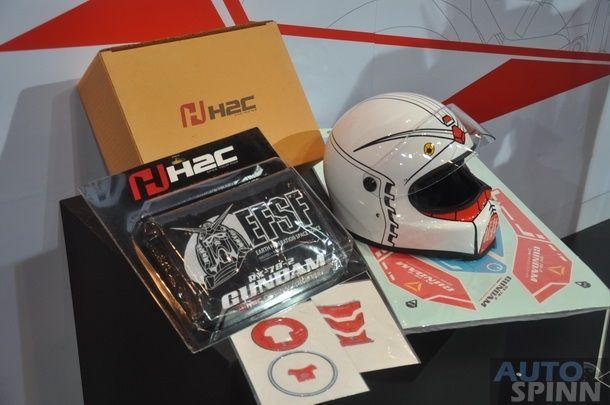 2014-Honda-PCX150-MSX_71