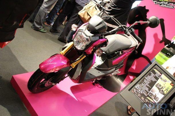 2014-Honda-Zoomer-X-Launch_18