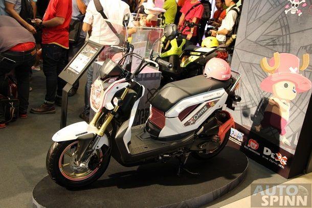 2014-Honda-Zoomer-X-Launch_35