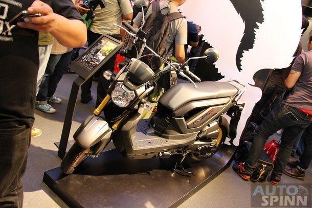 2014-Honda-Zoomer-X-Launch_37