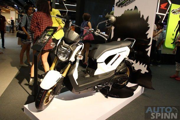 2014-Honda-Zoomer-X-Launch_52