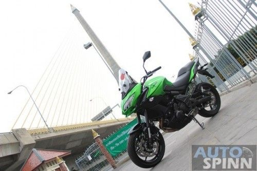 2014-Kawasaki-Versys650-TestRide119