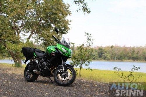 2014-Kawasaki-Versys650-TestRide14