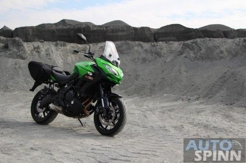 2014-Kawasaki-Versys650-TestRide32