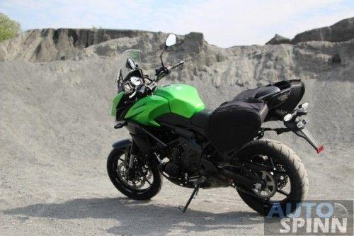2014-Kawasaki-Versys650-TestRide40