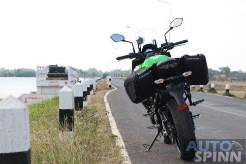 2014-Kawasaki-Versys650-TestRide54